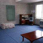 プチハウス葵客室02