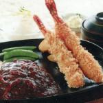 レストラン☆梓メイン写真