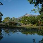 北海道寿観光開発株式会社イメージ02