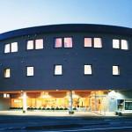 ステーションホテル旭屋メイン写真