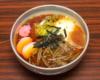 蓴菜(じゅんさい)